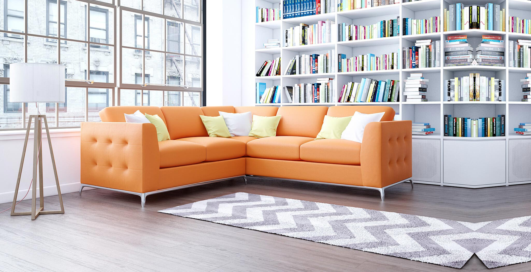 toronto sectional furniture gallery 1