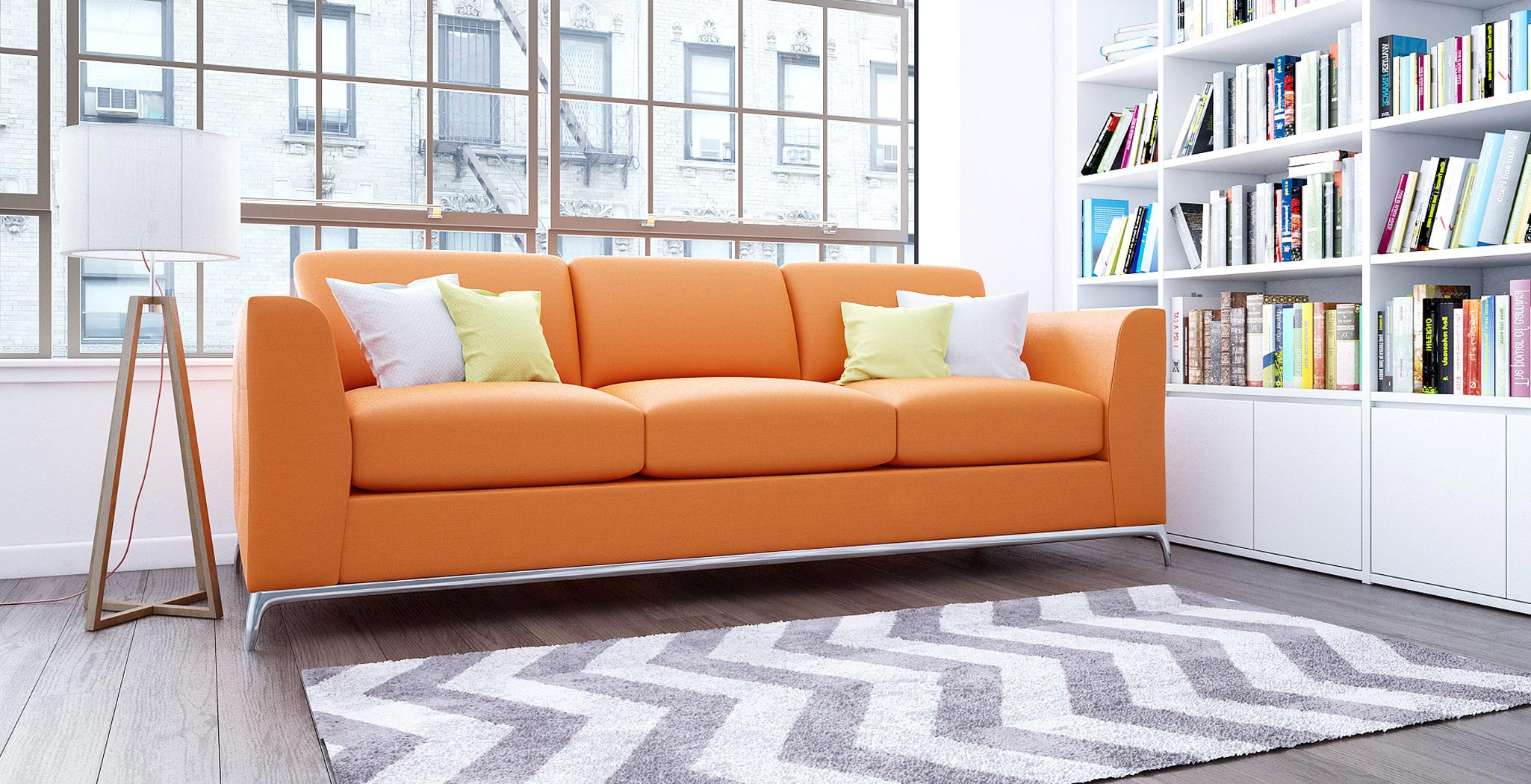 toronto sofa furniture gallery 1