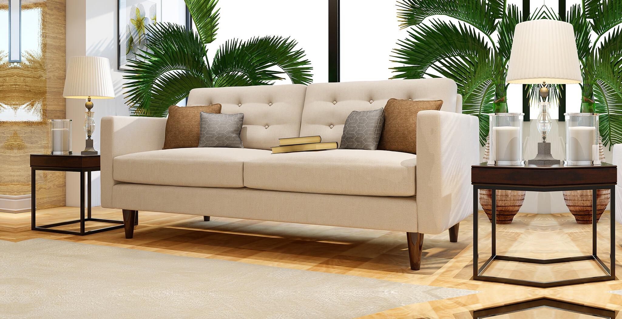 turin sofa furniture gallery 1