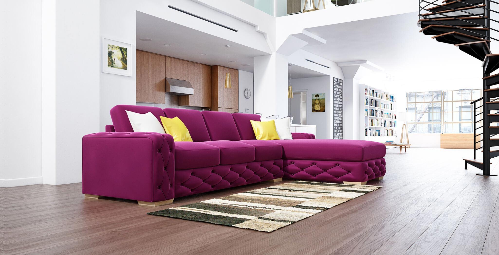 windsor panel furniture gallery 3