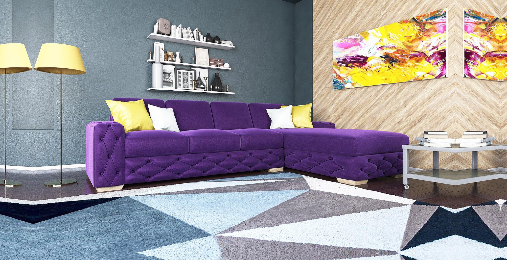 windsor panel furniture gallery 4