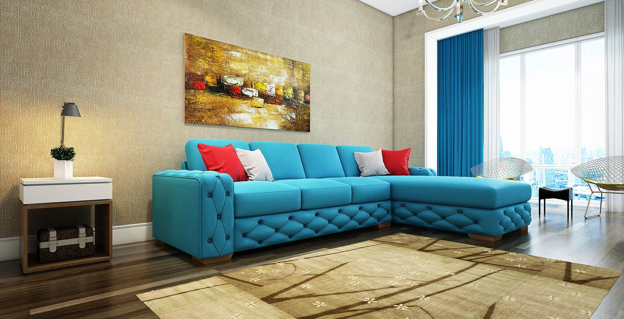 windsor panel furniture gallery 5