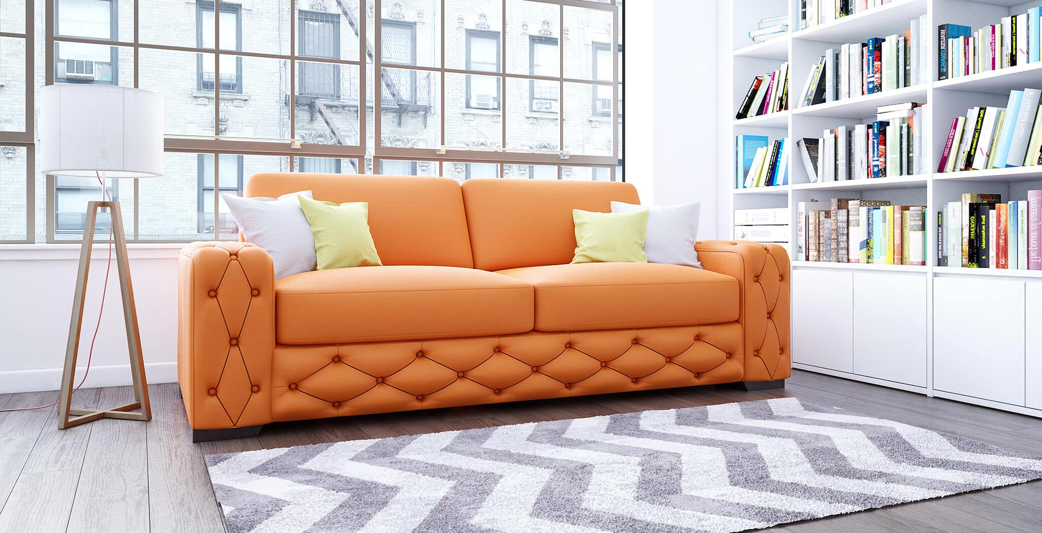 windsor sofa furniture gallery 1