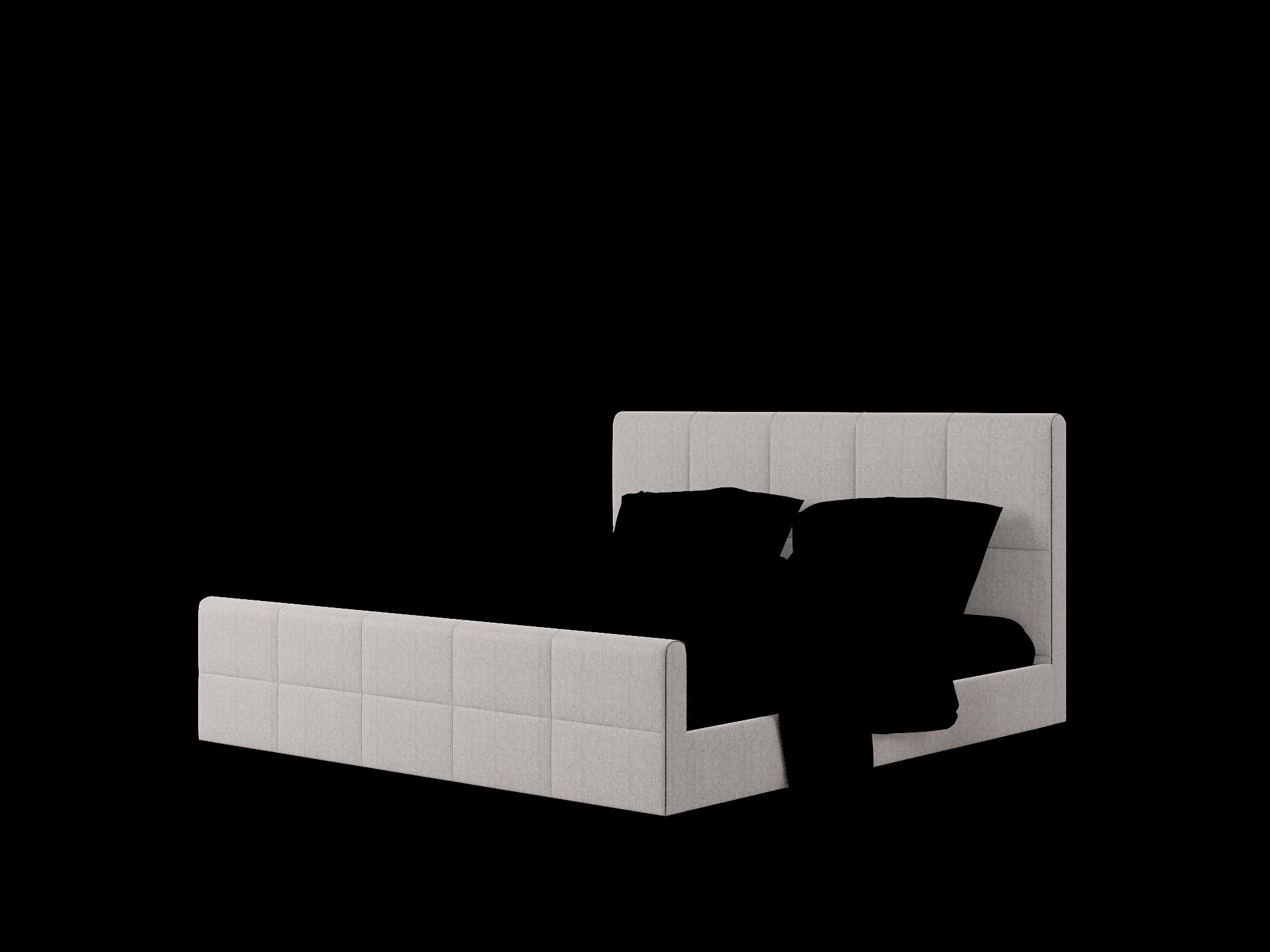 Biagio Sasha Granite Bed King Room Texture