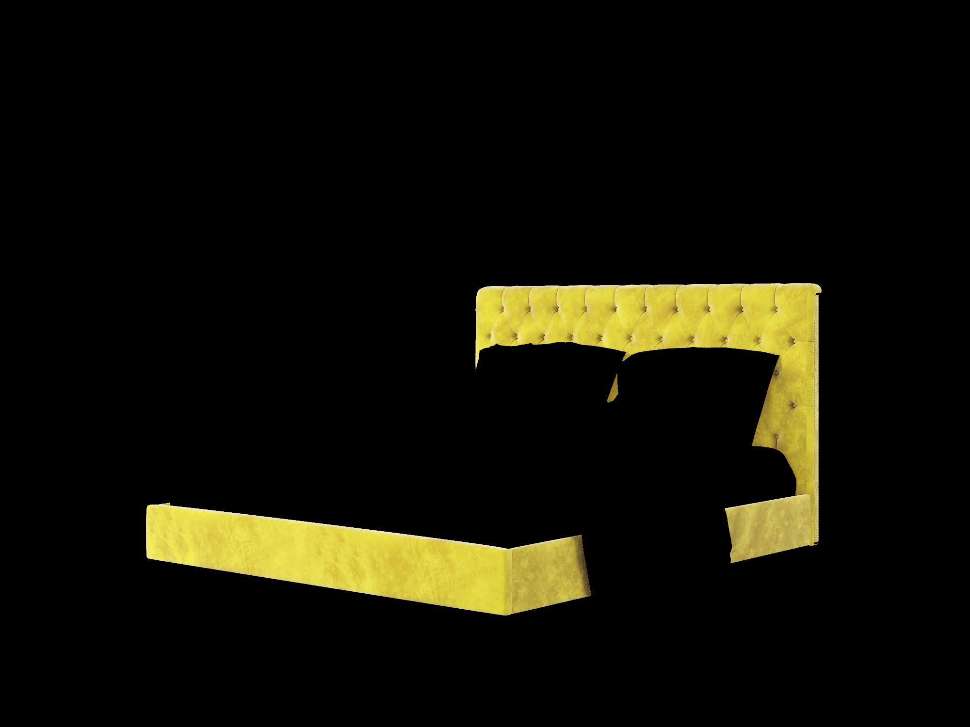 Remy Quartz 402 Bed King Room Texture