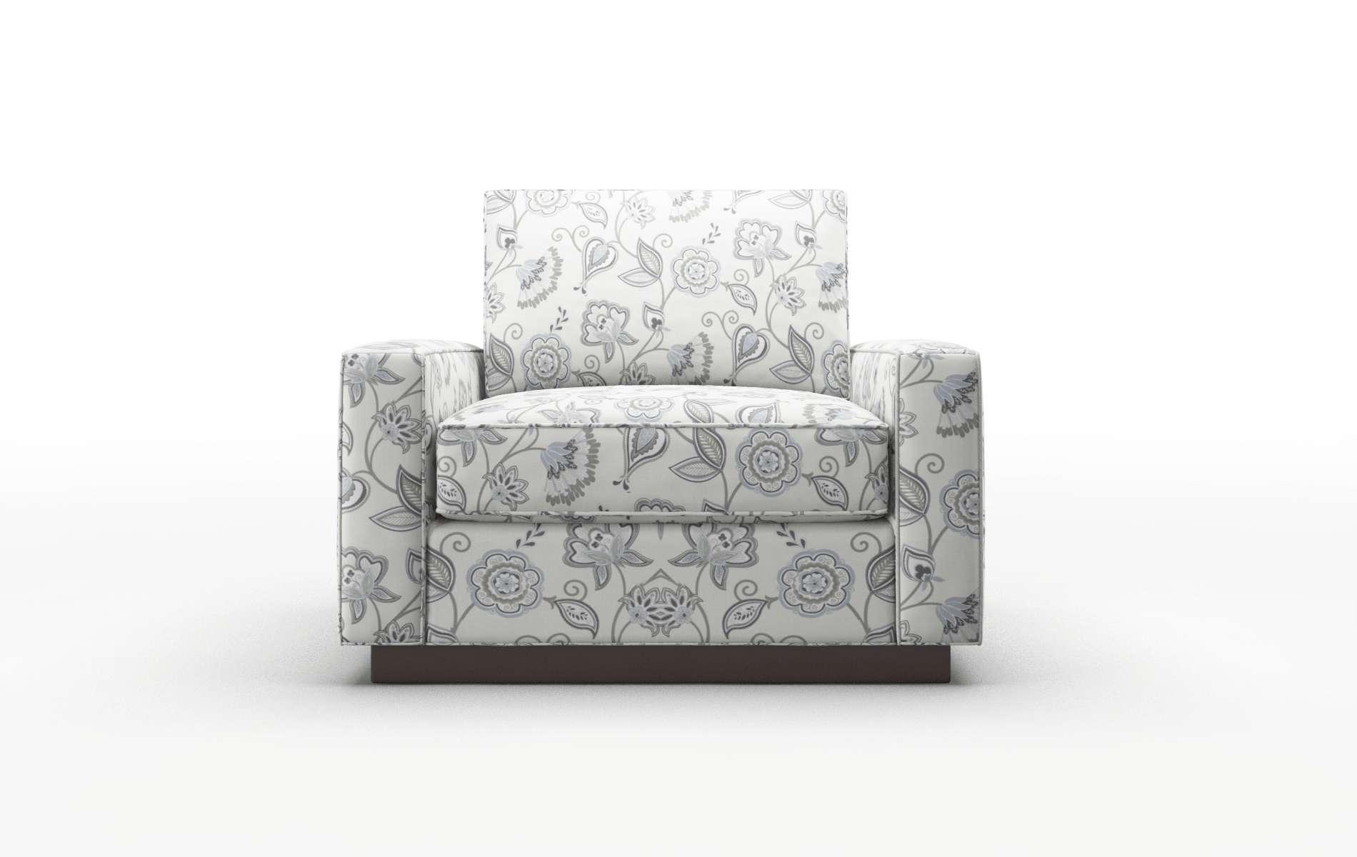 Alton Avignon Sky Chair espresso legs 1