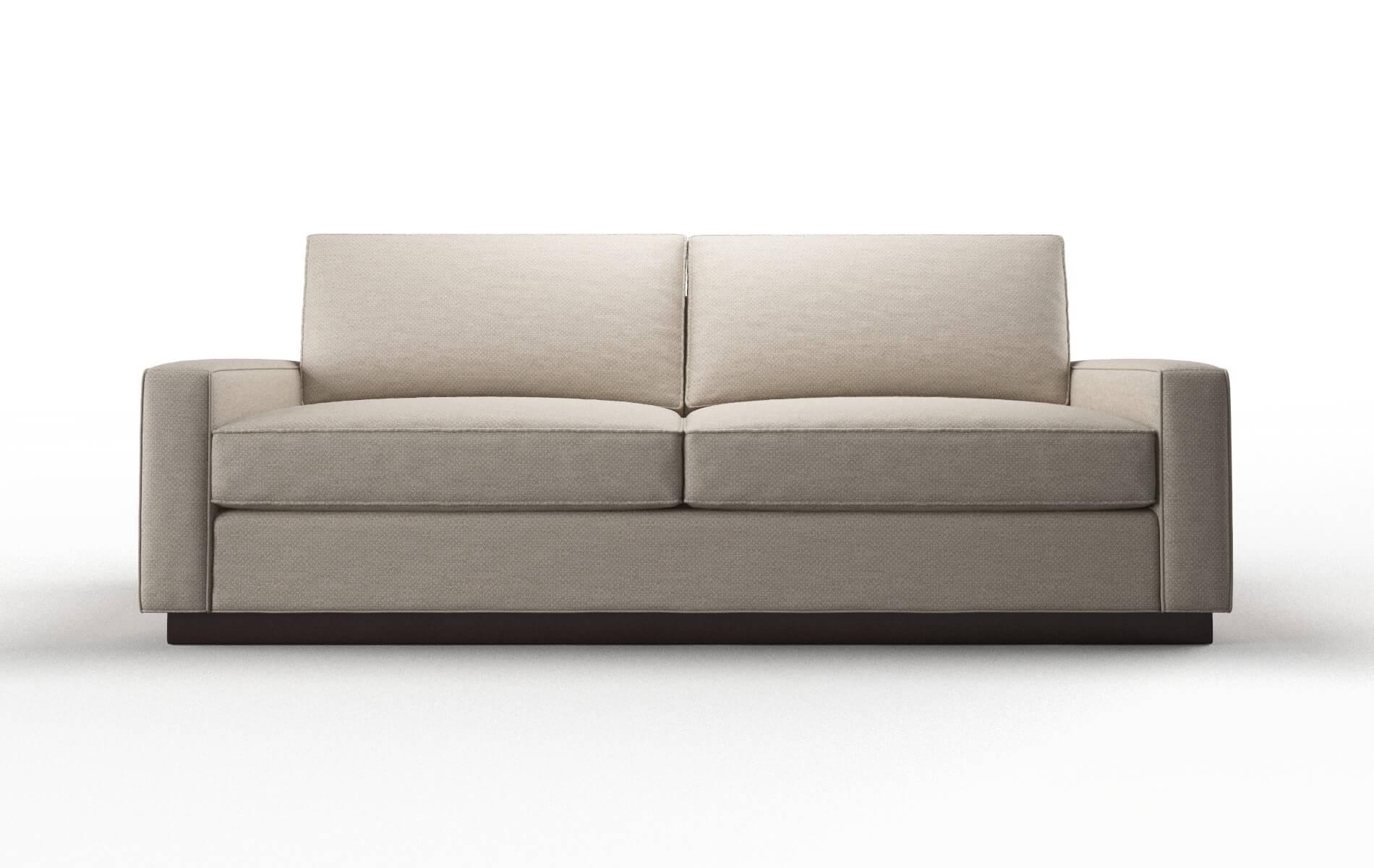 Alton Sofa Www Topsimages Com