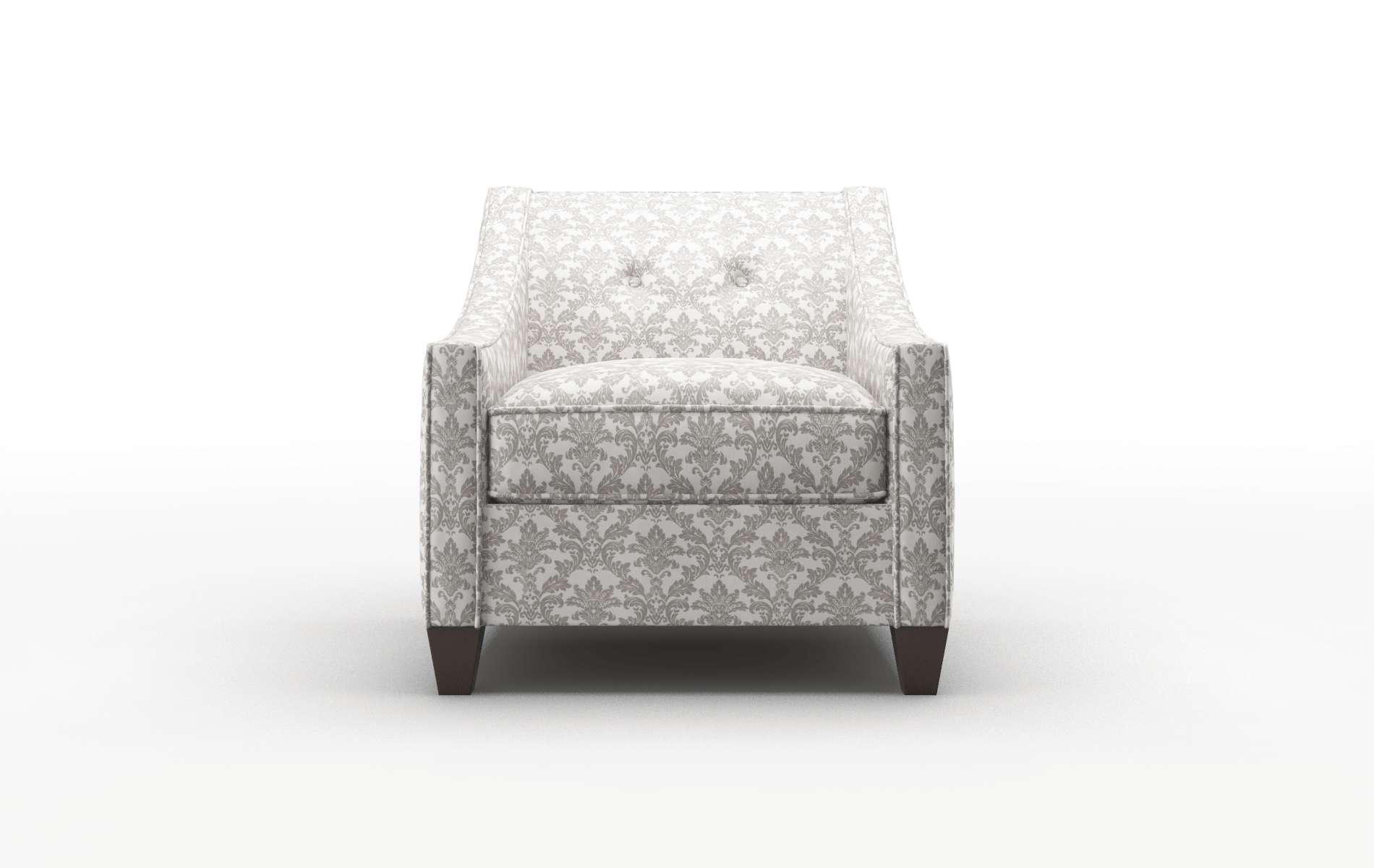 Awe Inspiring Berlin Bergamo Dove Chair Dreamsofa Evergreenethics Interior Chair Design Evergreenethicsorg