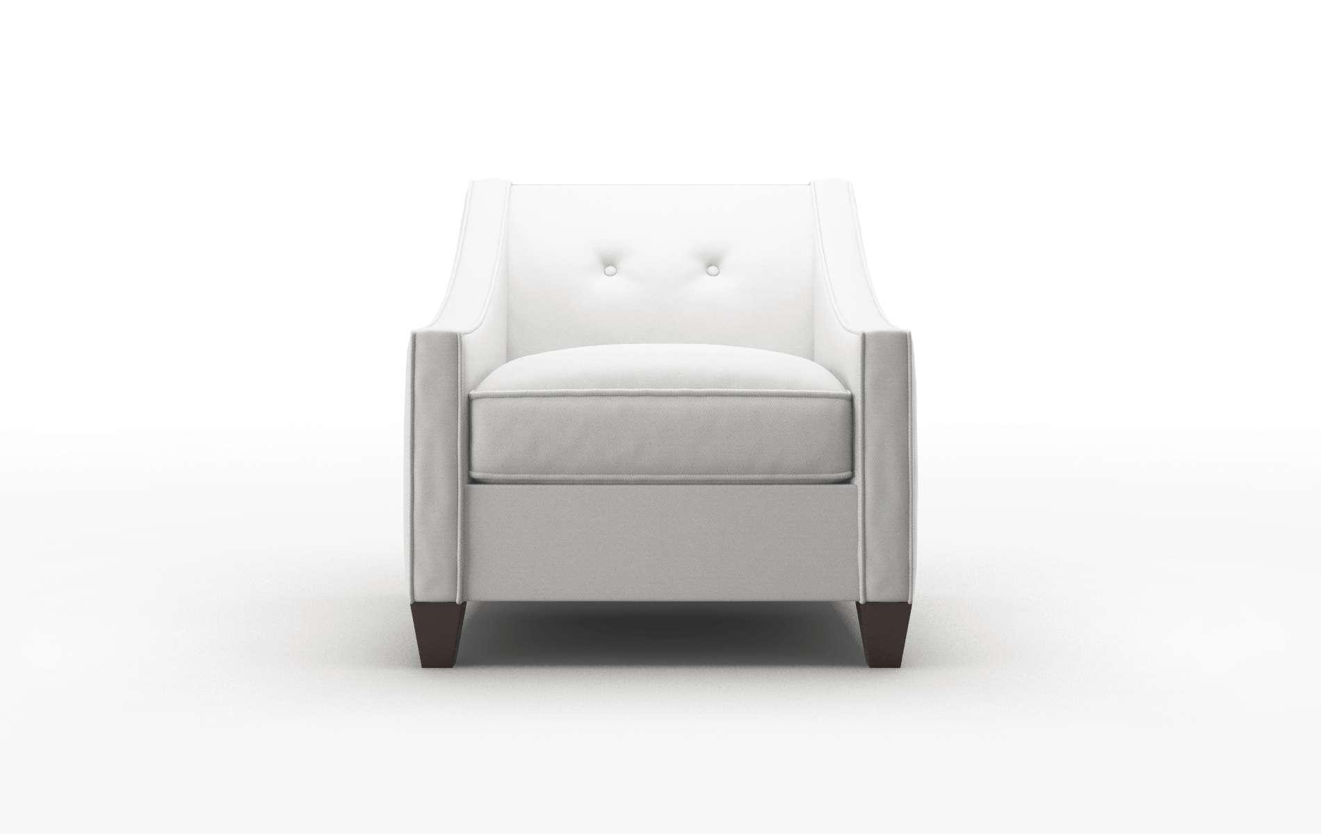 Pleasant Berlin Dawson Platinum Chair Dreamsofa Dailytribune Chair Design For Home Dailytribuneorg