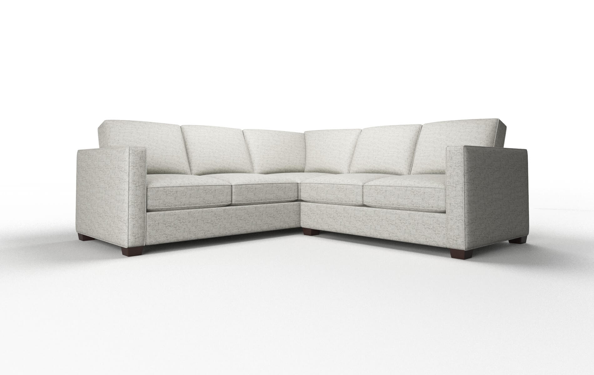 London Keylargo Ocean Sectional Dreamsofa