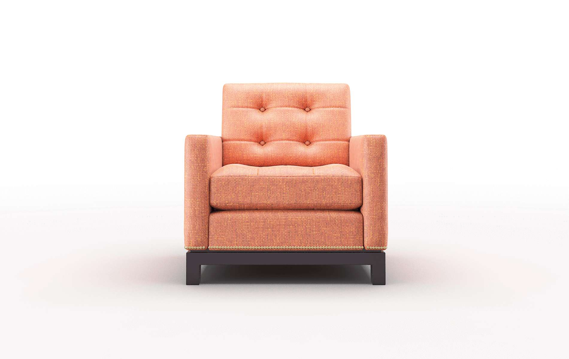 Davos Notion Tang Chair espresso legs 1