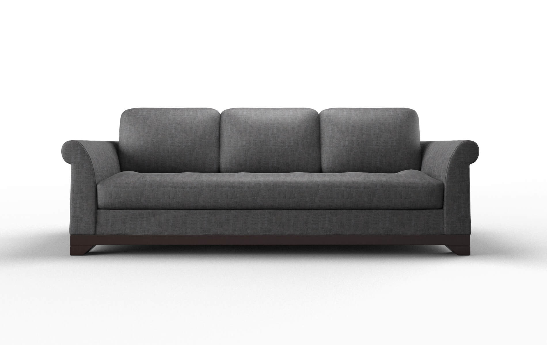 Denver Marcy Baltic. Sofa