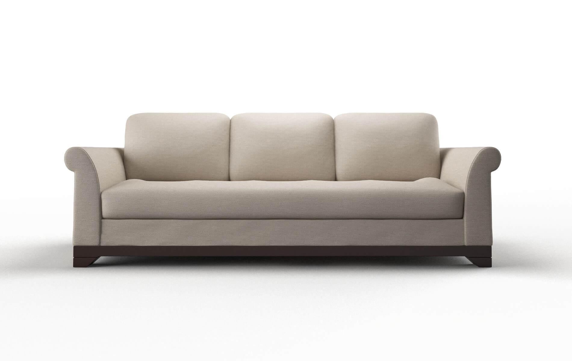 Denver Oscar Linen. Sofa