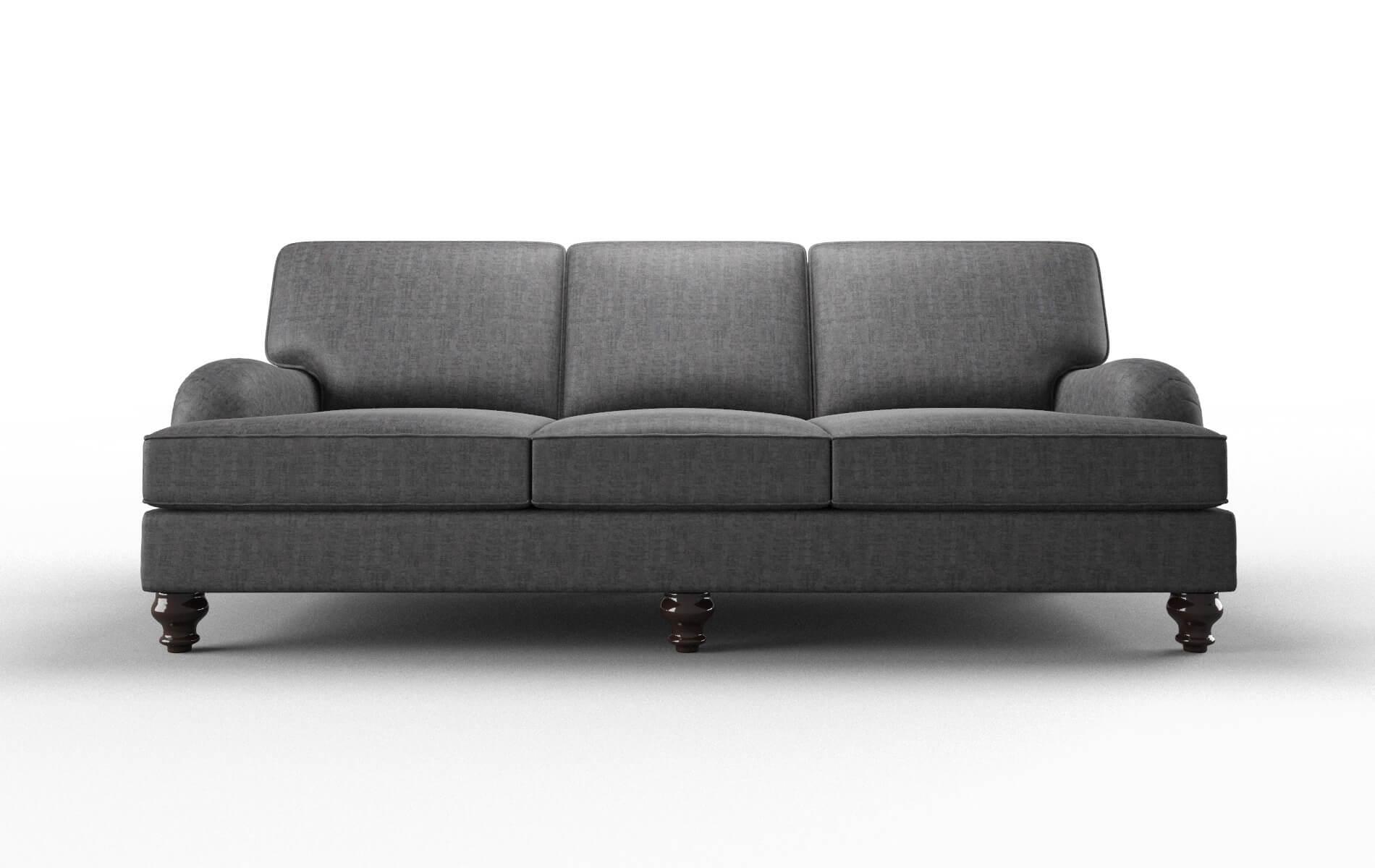Terrific Hamilton Marcy Baltic Sofa Dreamsofa Caraccident5 Cool Chair Designs And Ideas Caraccident5Info