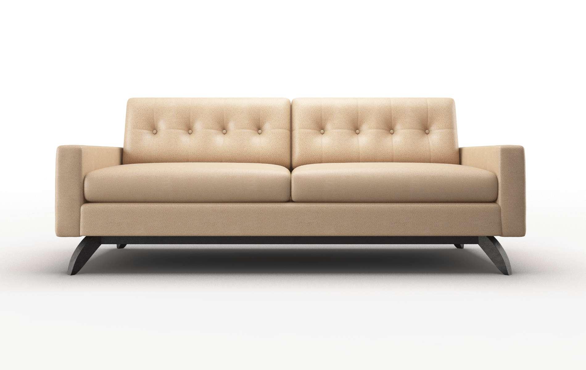 Milan Ford Dune Sofa espresso legs 1