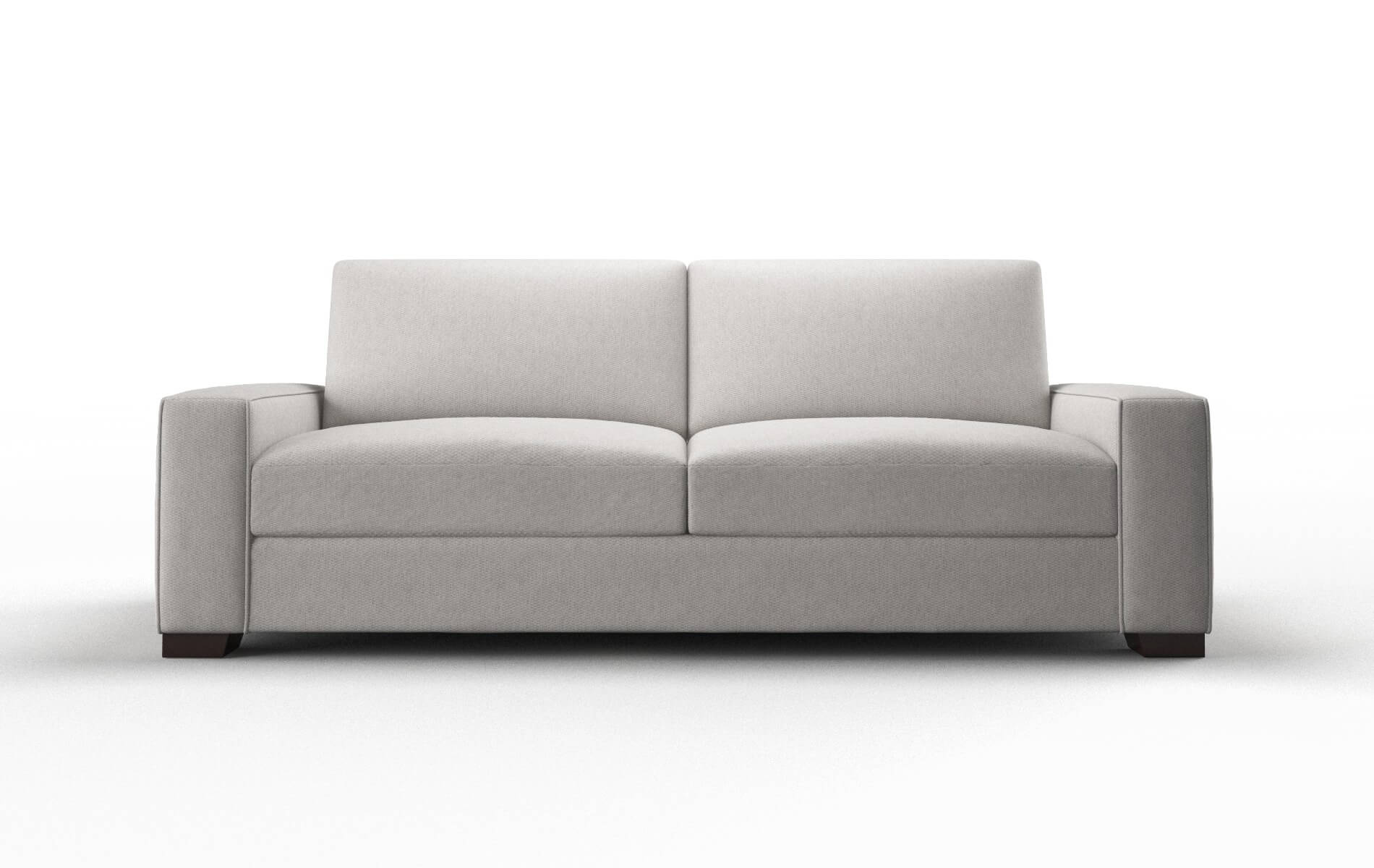 Wondrous Monaco Cosmo Silver Sofa Dreamsofa Forskolin Free Trial Chair Design Images Forskolin Free Trialorg