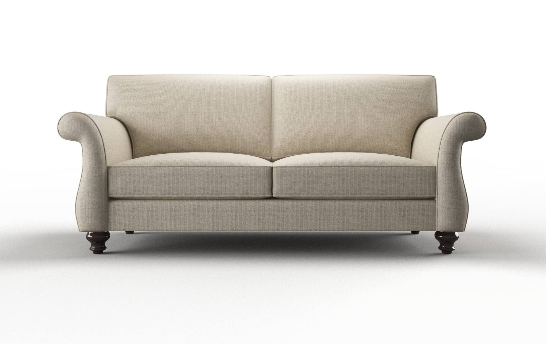 Pleasant Pisa Parker Linen Sofa Dreamsofa Ocoug Best Dining Table And Chair Ideas Images Ocougorg