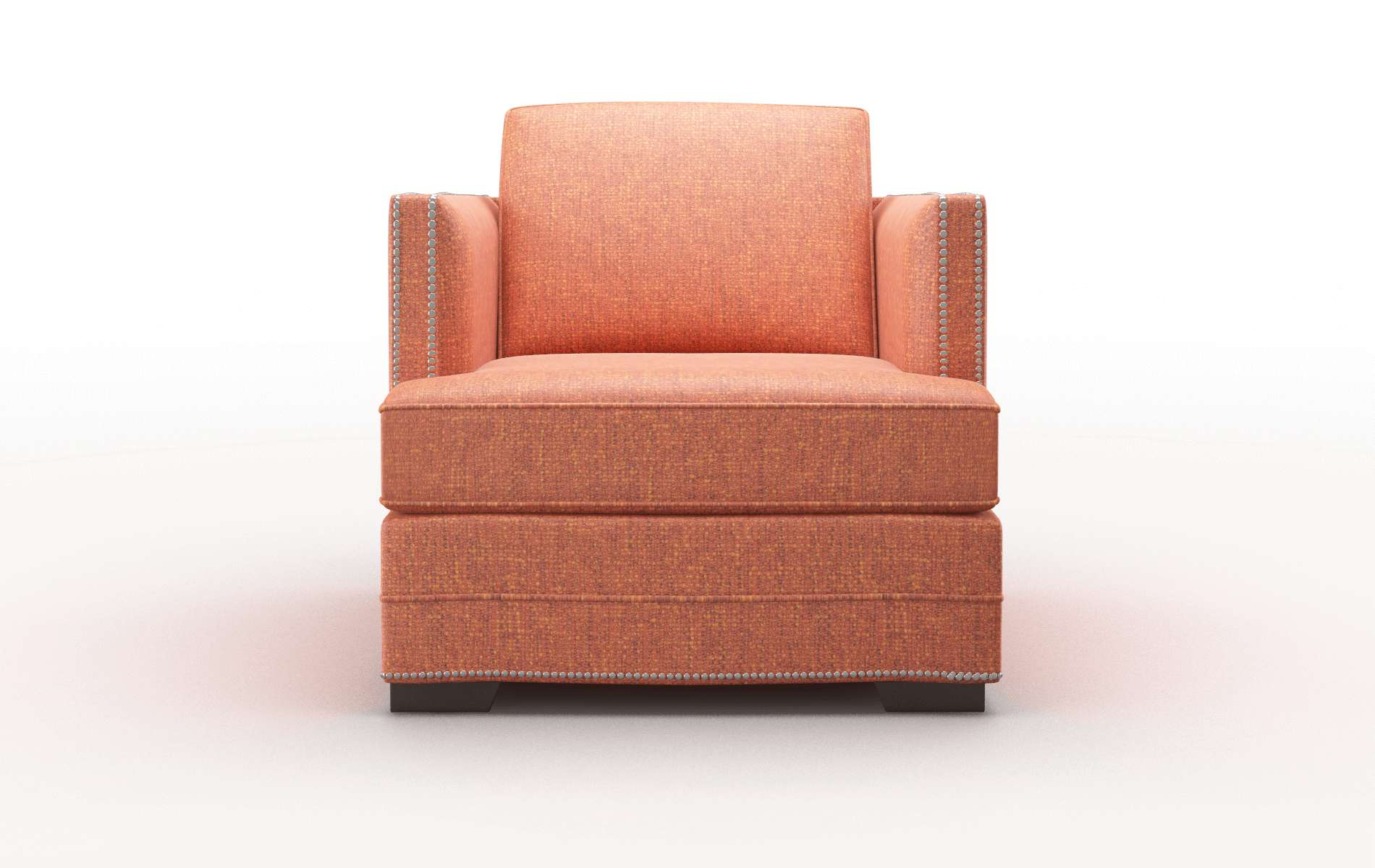 Riga Notion Tang Chair espresso legs 1