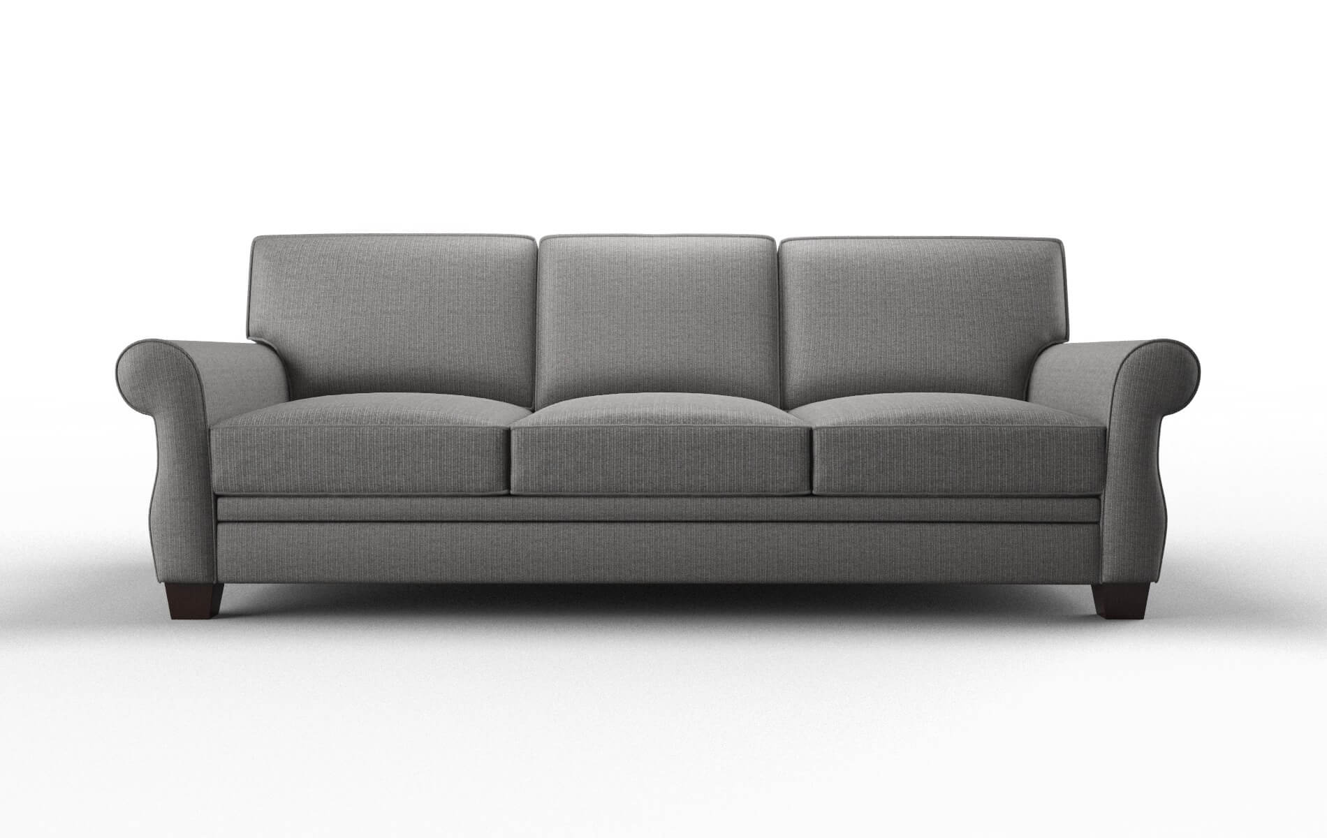 Groovy Rome Parker Graphite Sofa Sleeper Dreamsofa Ocoug Best Dining Table And Chair Ideas Images Ocougorg