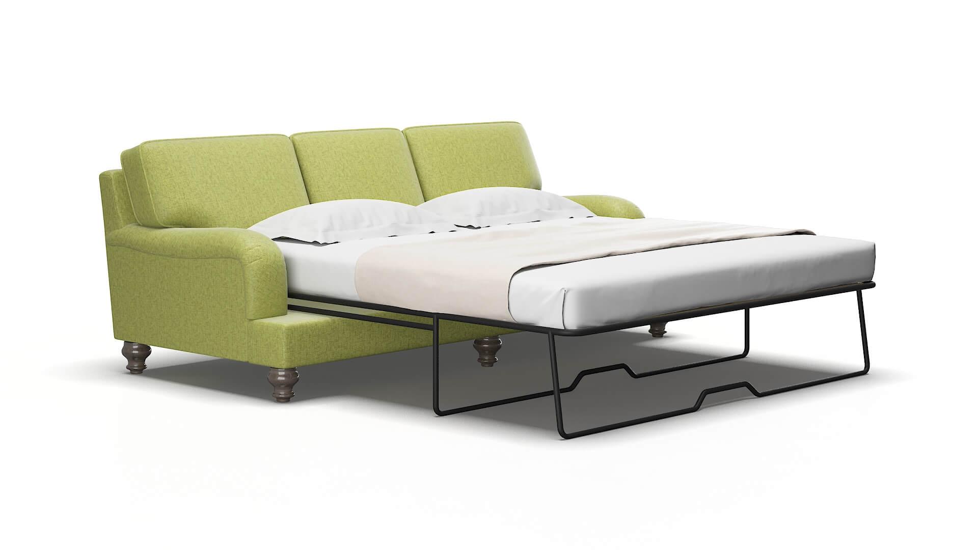 Hamilton Notion Appletini Sofa Sleeper 2