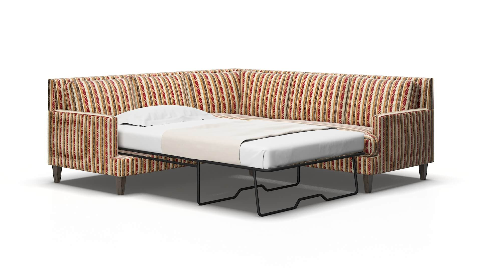 Marseille Bodhi Tango Sectional Sleeper 2