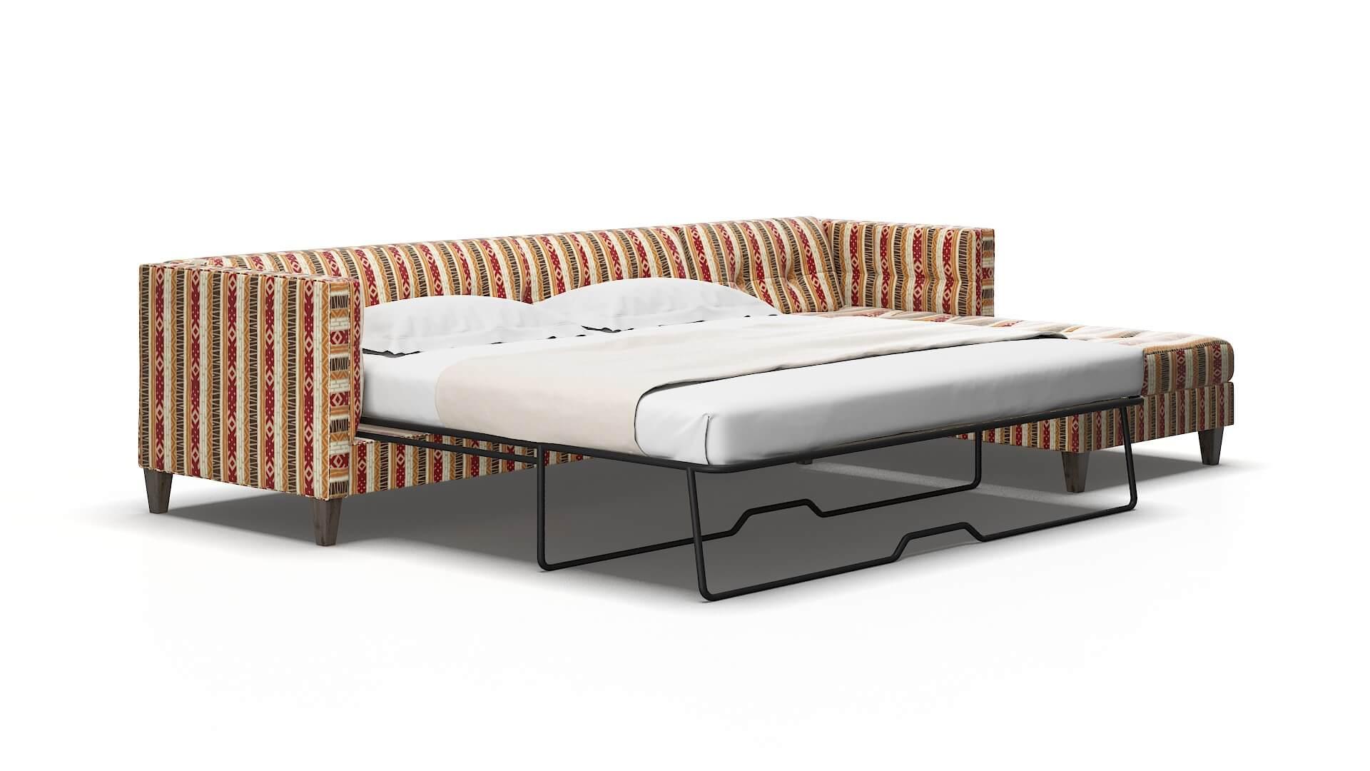 Messina Bodhi Tango Panel Sleeper 2