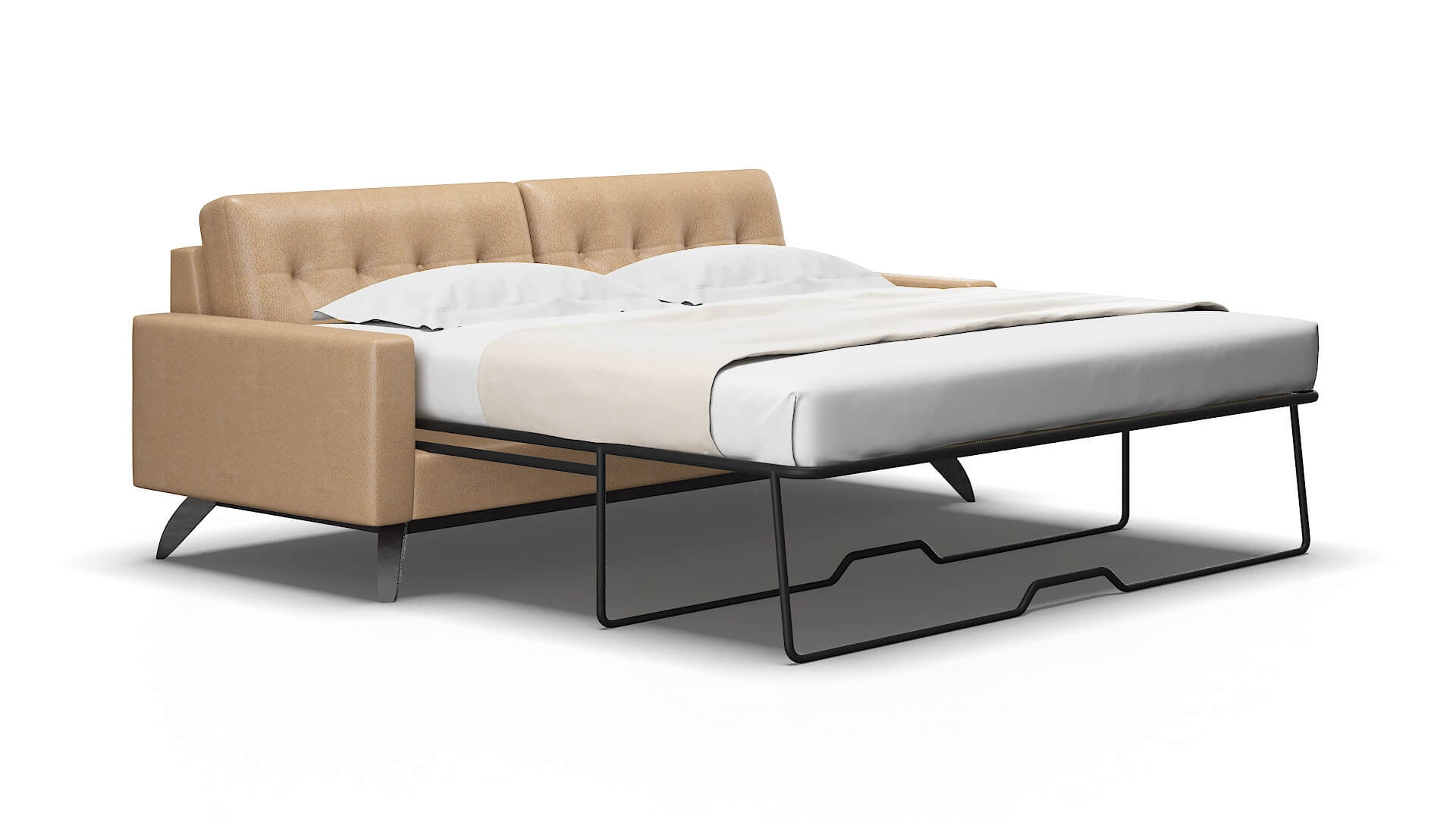 Milan Ford Dune Sofa Sleeper 2
