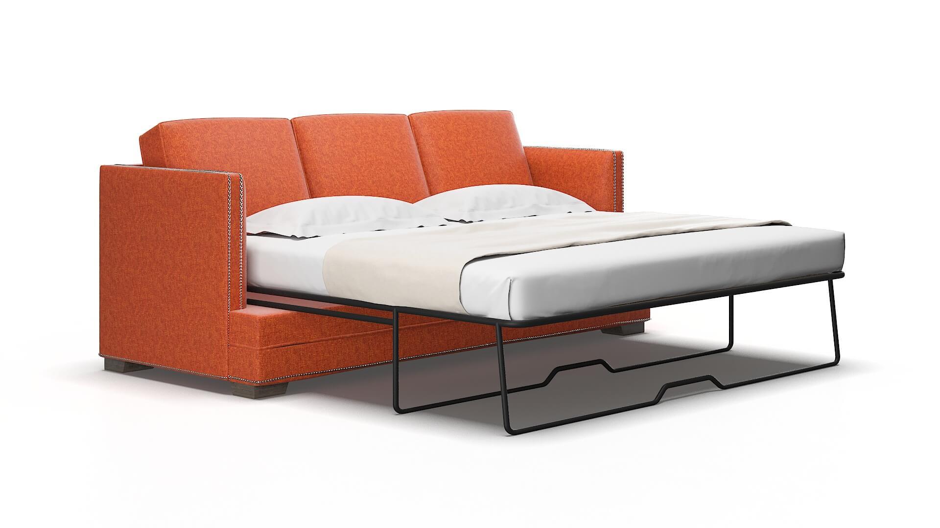 Riga Notion Tang Sofa Sleeper 2