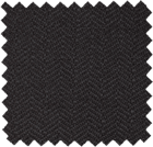 Catalina Charcoal Swatch DreamSofa