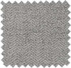 Catalina Silver Swatch DreamSofa