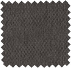 Cosmo Charcoal Swatch DreamSofa