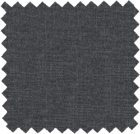 Keylargo Graphite Swatch DreamSofa