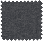 Notion Graphite Swatch DreamSofa