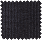 Parker Charcoal Swatch DreamSofa