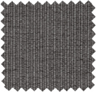 Parker Graphite Swatch DreamSofa