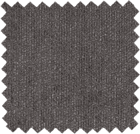 Sasha Granite Swatch DreamSofa