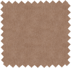 Bella Cocoa Swatch DreamSofa