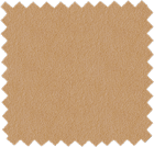 Bella Coffee Swatch DreamSofa