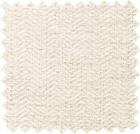 Catalina Ivory Swatch DreamSofa