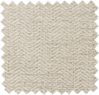 Catalina Linen Swatch DreamSofa