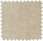 Catalina Wheat Swatch DreamSofa