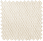 Cosmo Ivory Swatch DreamSofa