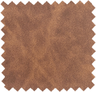 Ford Brown Swatch DreamSofa