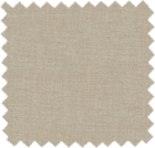 Keylargo Almond Swatch DreamSofa