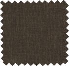 Keylargo Bark Swatch DreamSofa