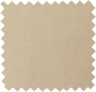 Noble Buckwheat Swatch DreamSofa