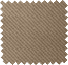 Oakley Taupe Swatch DreamSofa