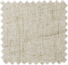 Oceanside Birch Swatch DreamSofa
