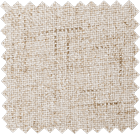 Oceanside Natural Swatch DreamSofa