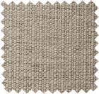 Parker Wheat Swatch DreamSofa